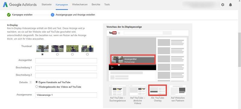 mehr-klicks-auf-youtube-mit-overlay-anzeigen