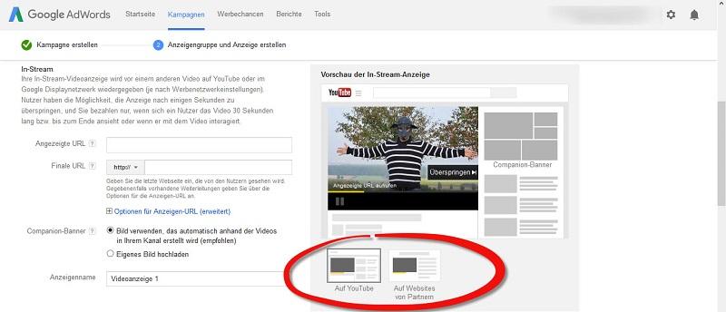 mehr-klicks-auf-youtube-mit-videoanzeigen