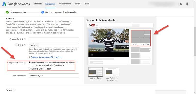 you-tube-kanal-bekannt-machen-Videoanzeigenformat_Companion_Banner