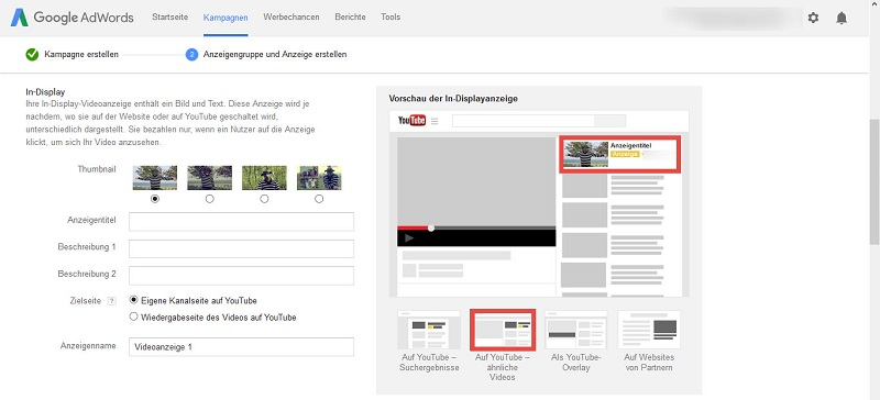youtube-video-bekannt-machen-aehnliche-videos