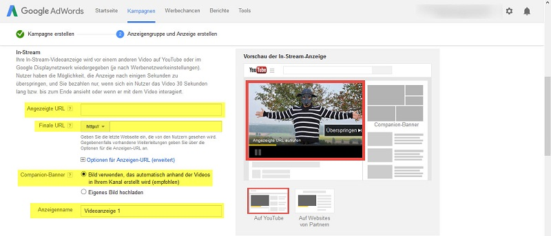 youtube-video-bekannt-machen-in-stream-ads