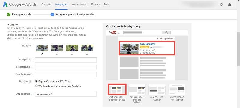 youtube-video-werben-in-suchergebnissen