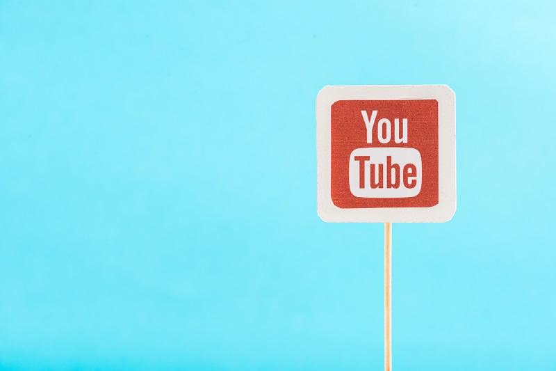 YouTube-Werbung für Musiker: Wie Du Dein Video auf YouTube bekannt machst (mehr Abonnenten, mehr Klicks)