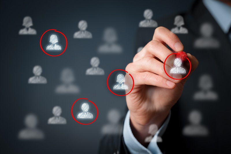 Facebook-Targeting: Wie Sie die optimale Zielgruppe mit Facebook-Advertising auswählen