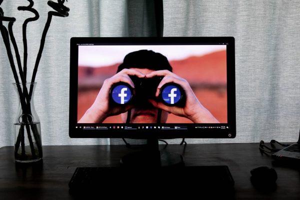 facebook-werbeanzeigenmanager-unternehmen