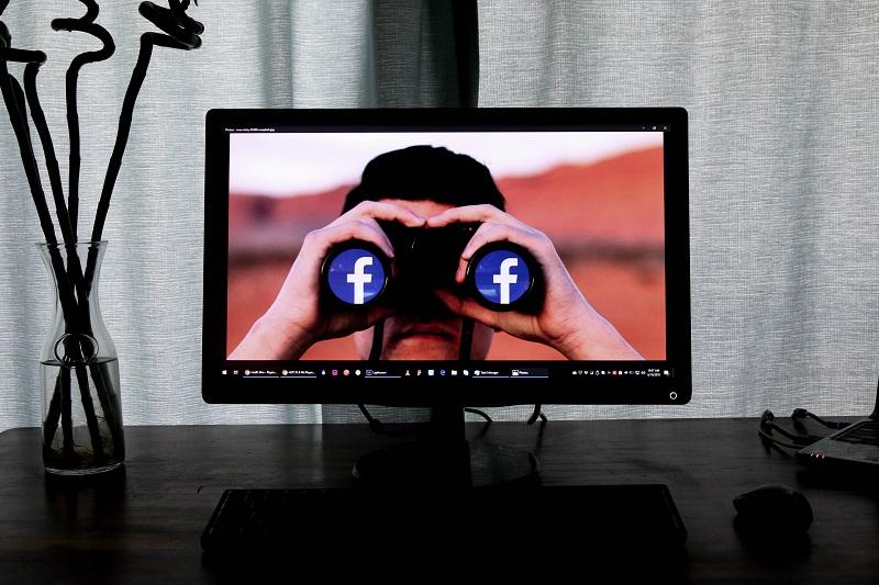 Facebook für Unternehmen: Wie Sie mit Facebook-Business Ihren Werbeanzeigenmanager einrichten!