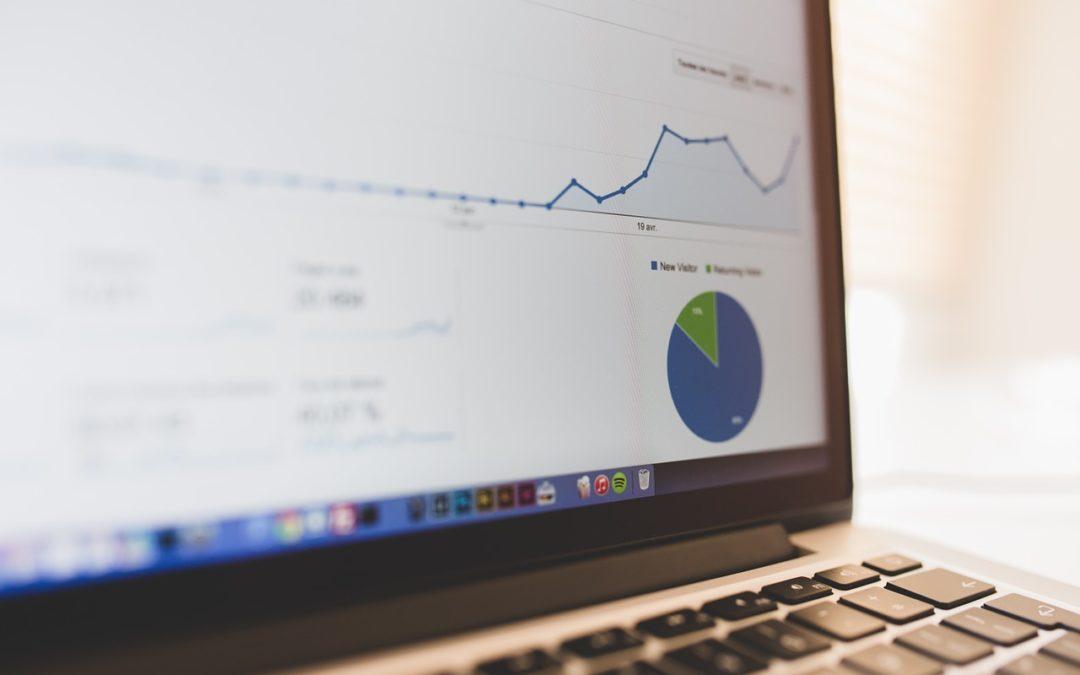 Analyse von 1 Million Google Suchresultaten: Das sind die Ergebnisse aus der größten Google-Analyse und was diese neuen Erkenntnisse für SEO bedeuten