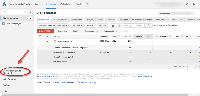 youtube-video-remarketing-kampagne-anlegen