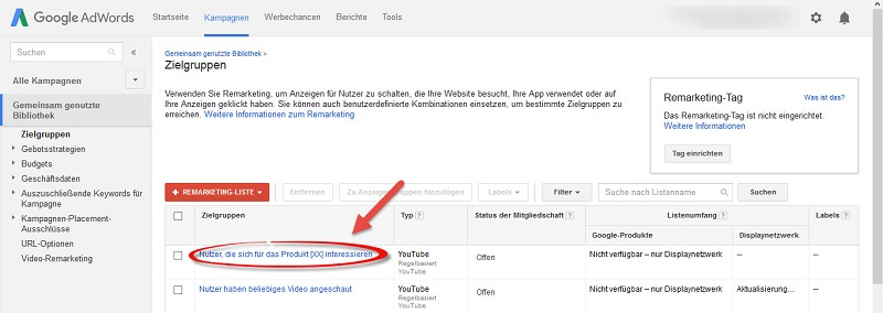 youtube-video-remarketing-liste-fertigstellen-beispiel2
