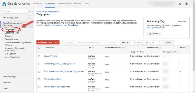 youtube-video-remarketing-zielgruppen