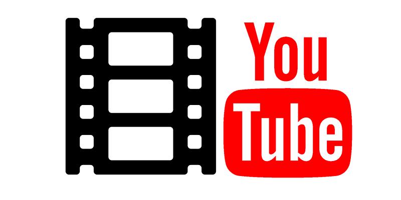 Erfolgreich Werben auf YouTube mit Video-Remarketing über Google-Adwords (Ads)