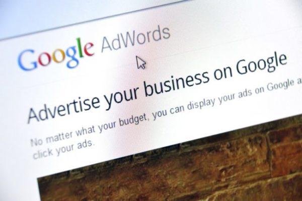 Grundvoraussetzungen für effektive Werbung auf YouTube: Wie Sie Ihren YouTube-Kanal mit Ihrem Google AdWords-Konto verknüpfen