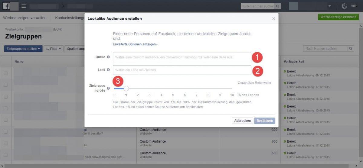 Lookalike-Audience-im-werbenazeigenmanager-von-Facebook-erstellen