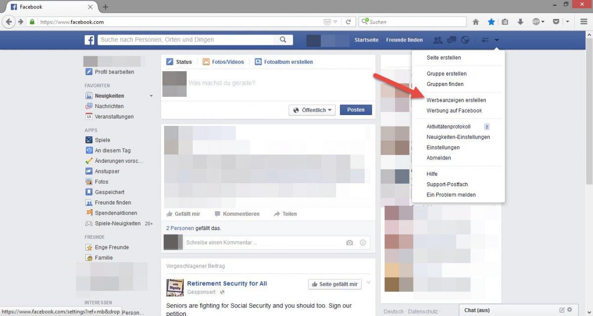 Facebook_Werbeanzeige_erstellen