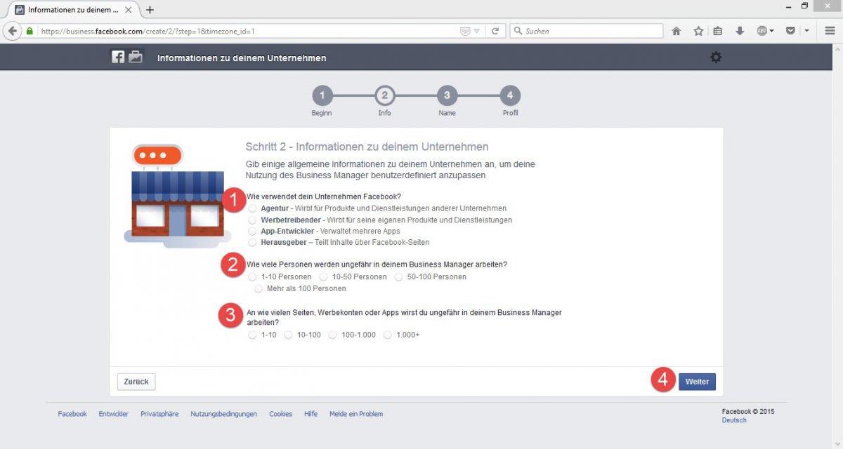 Facebook_Business_Daten_zum_Unternehmen_eingeben