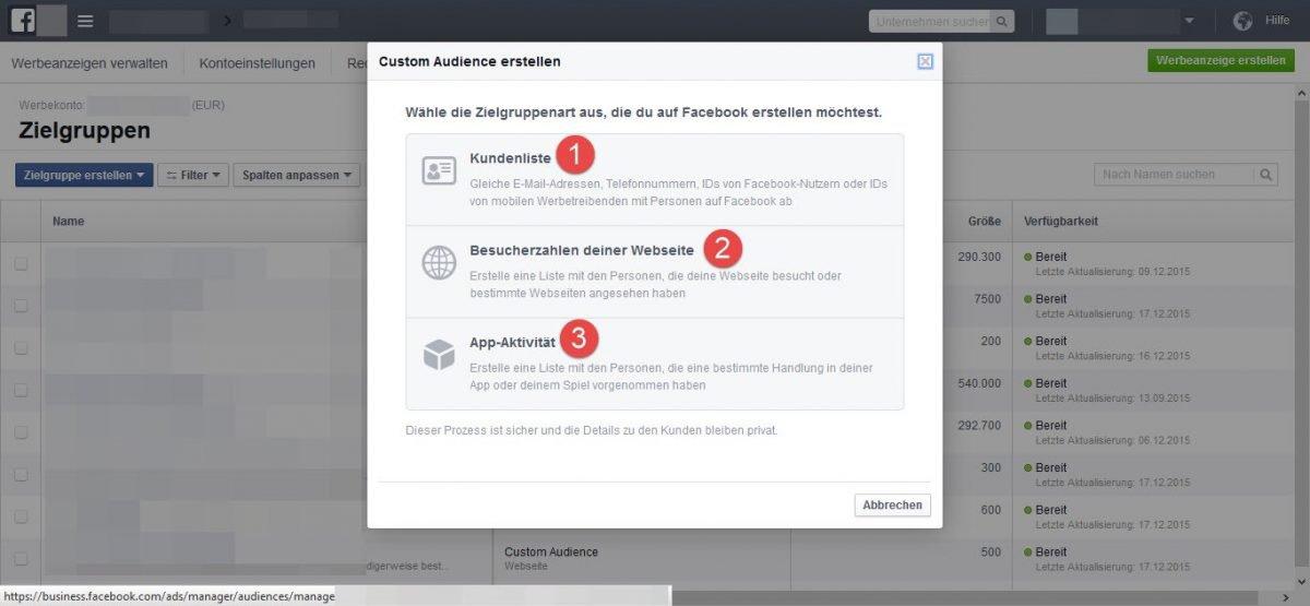 Custom_Audience_Facebook-erstellen-mit-email-adressen