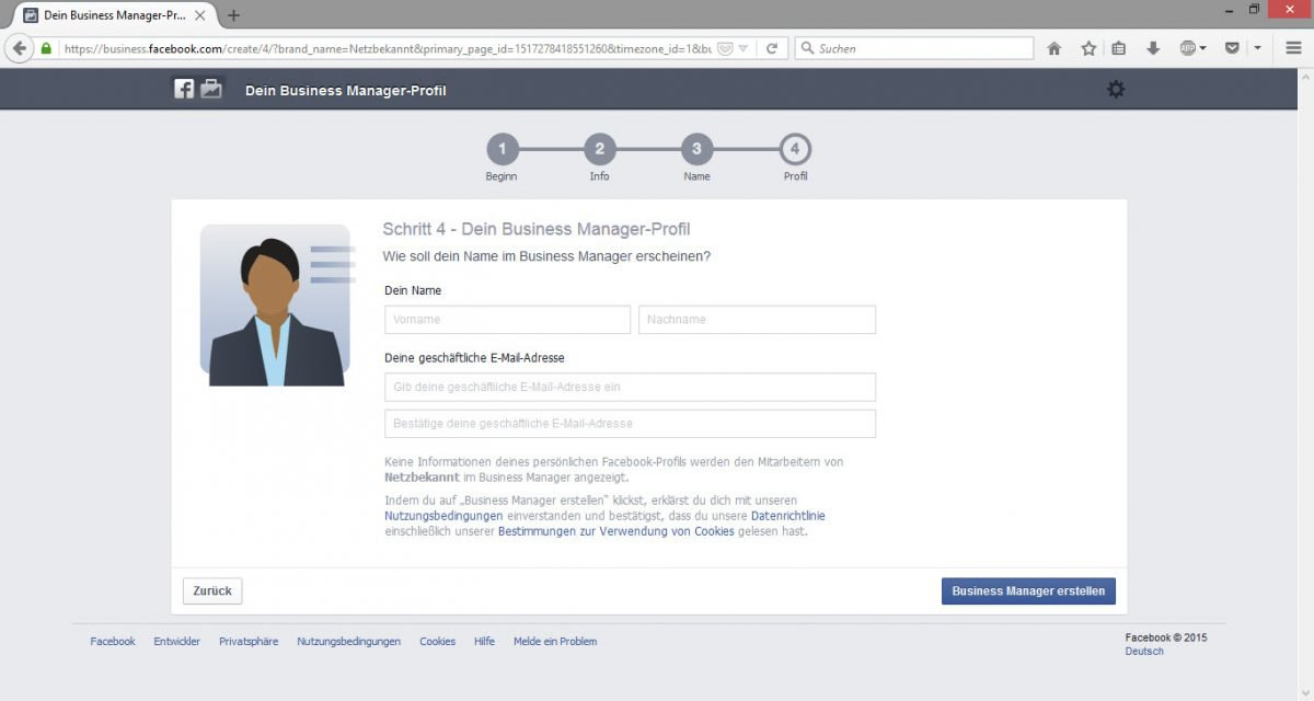 Facebook_Businessmanager_Profil_erstellen