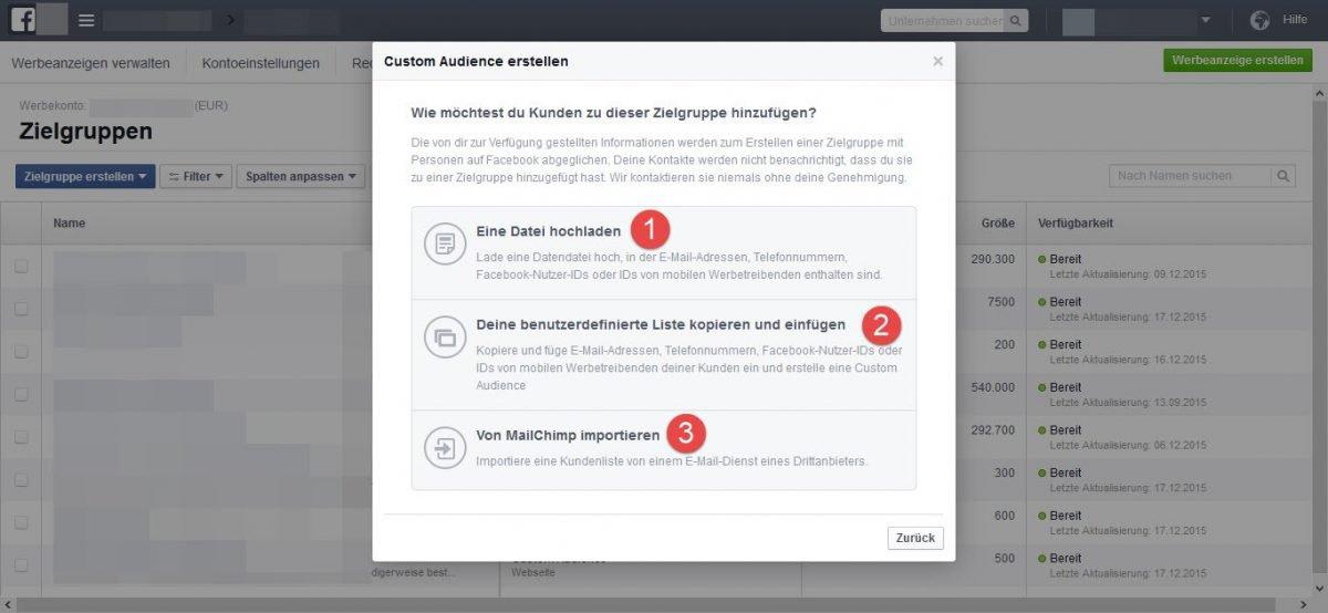 Facebook_Custom-Audience-aus_Kunden_erstellen
