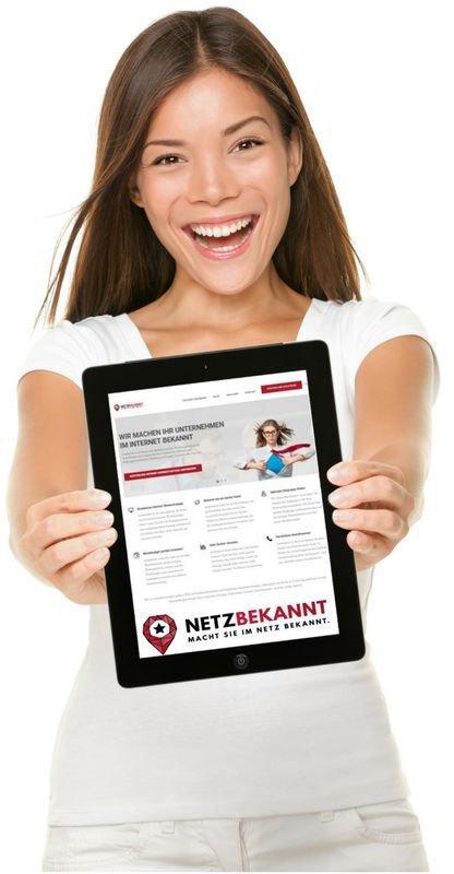 Netzbekannt-online-marketing-und-seo-agentur-aus-berlin