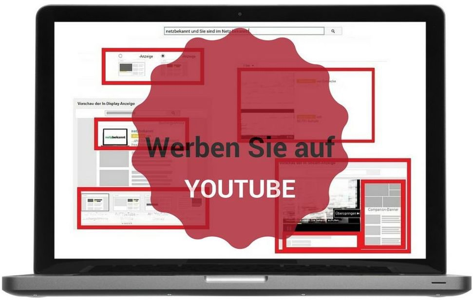 youtube-werbung-video-marketing-netzbekannt