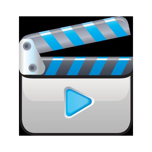 wie-funktioniert-youtube-werbung