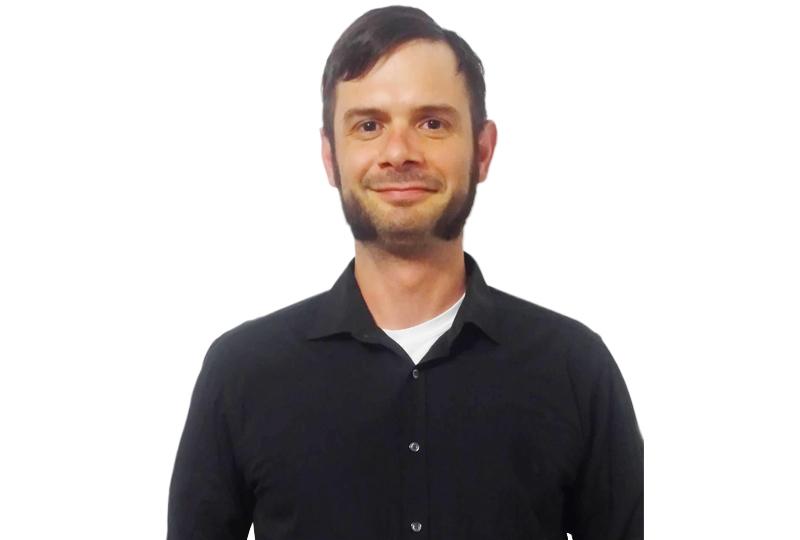 Jeremy-James-Peter-Experte-Suchmaschinenoptimierung-Berlin
