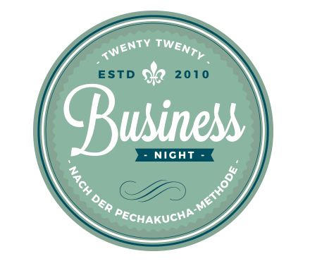 Netzbekannt-SEO-Agentur-Berlin-Referenz-Business-Night