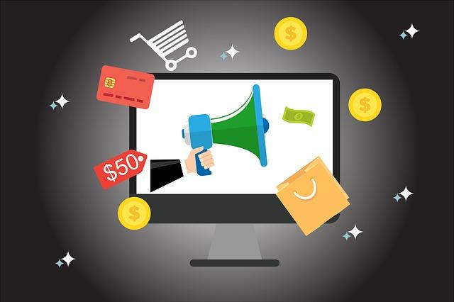 Online-Marketing-bezahlte-Werbung-clever-einsetzen