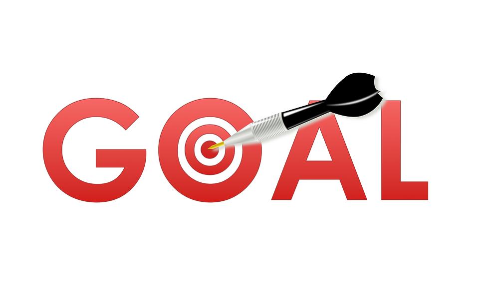 Praxishilfen-fuer-effektives-Online-Marketing-richtige-Zielsetzung