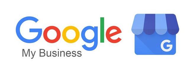 Lokale-Suchmaschinenoptimierung-Grundlagen-Google My Business-Profil