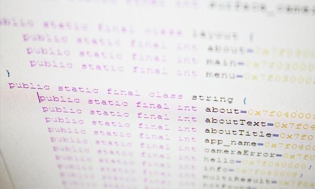 Lokale-SEO-Daten-auszeichnen