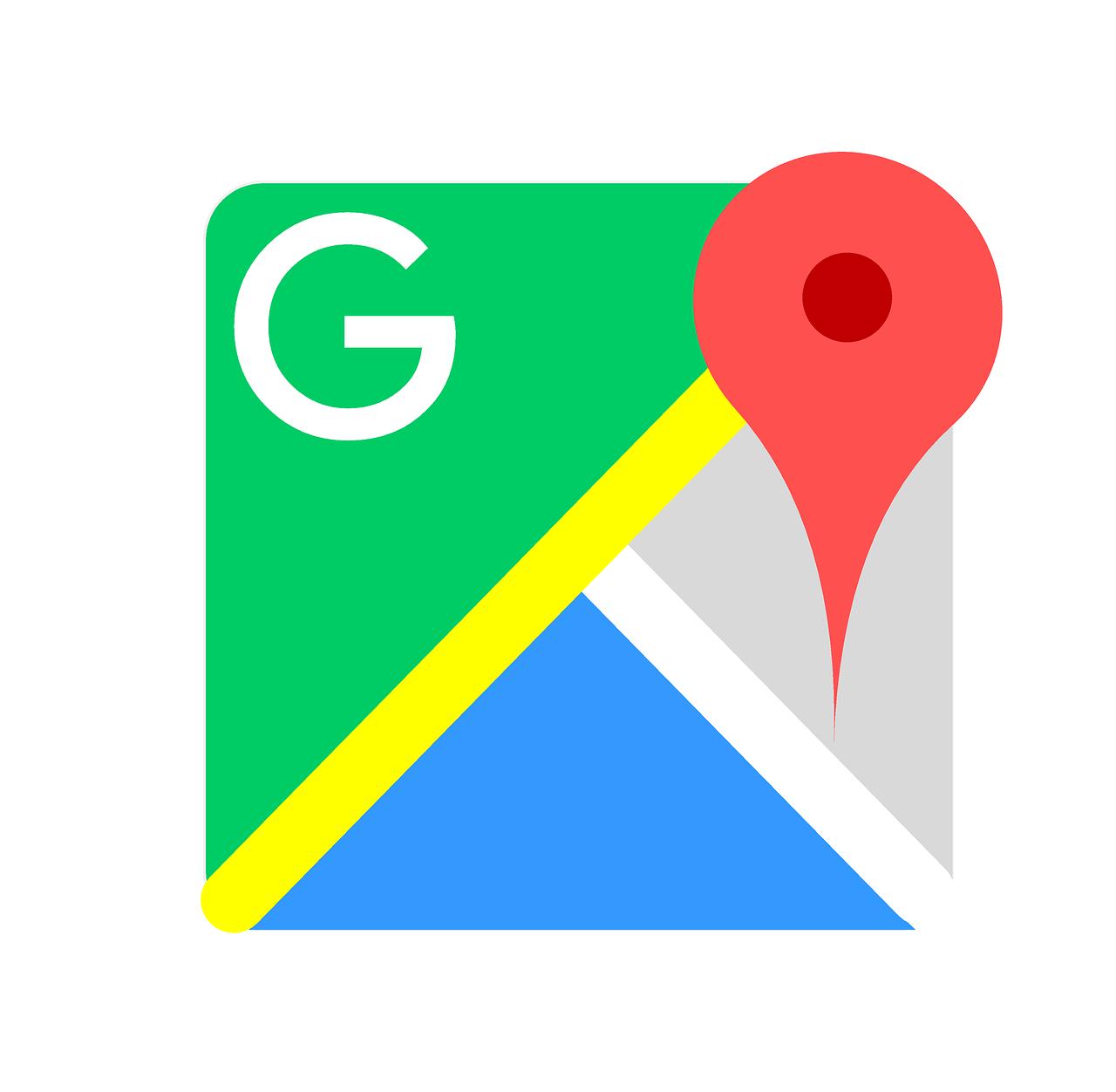 Lokale Suchmaschinenoptimierung Google Maps integrieren
