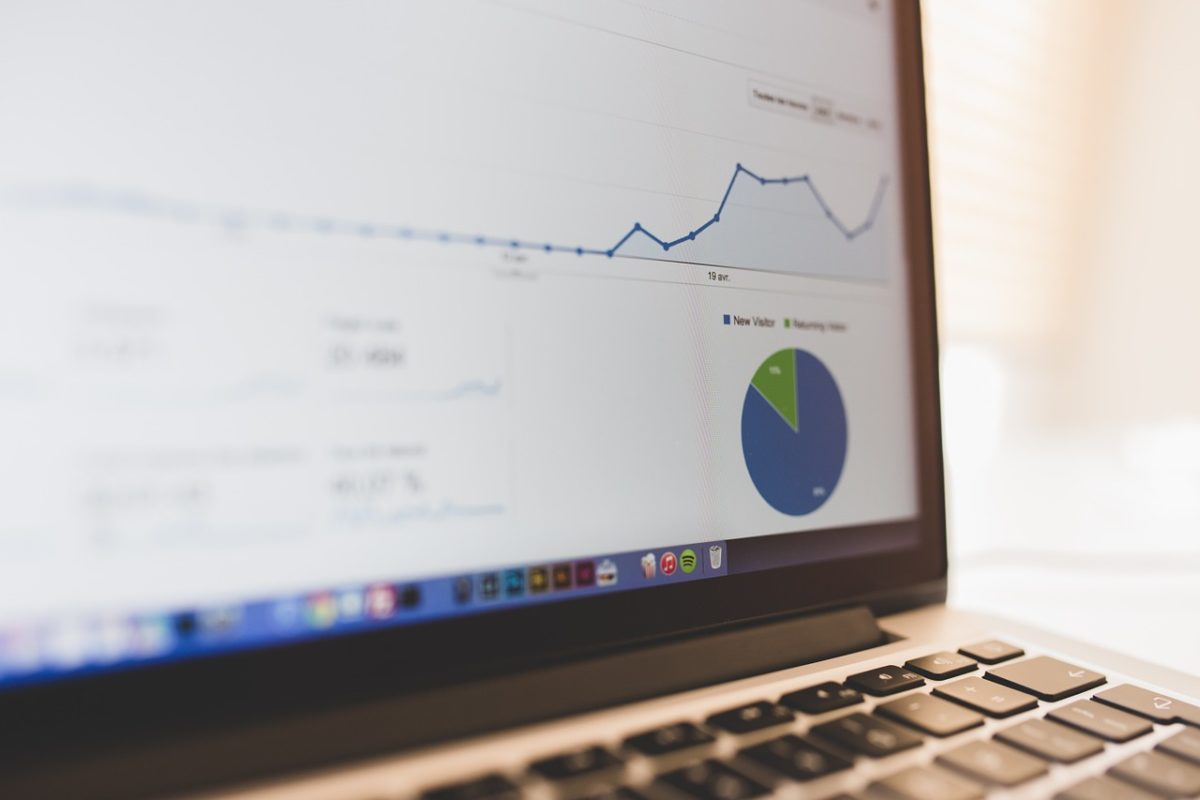 Lokale Suchmaschinenoptimierung Rangkingfaktoren Tipps