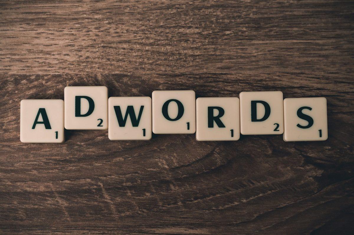 internetwerbung-formen-adwords-vorteile