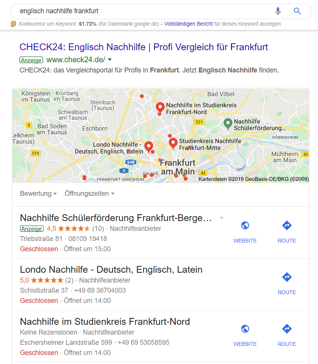 unternehmen-bei-google-ganz-nach-oben-bringen