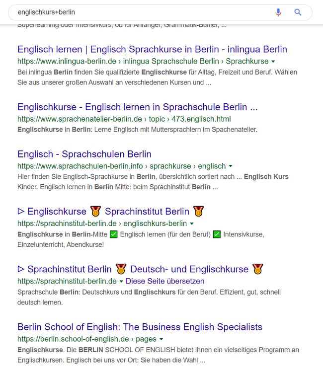 wie-werde-ich-bei-google-gefunden-firma