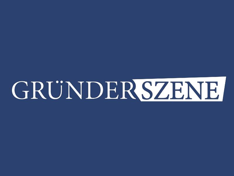 Netzbekannt-SEO-Agentur-Berlin-Referenz-Gruenderszene