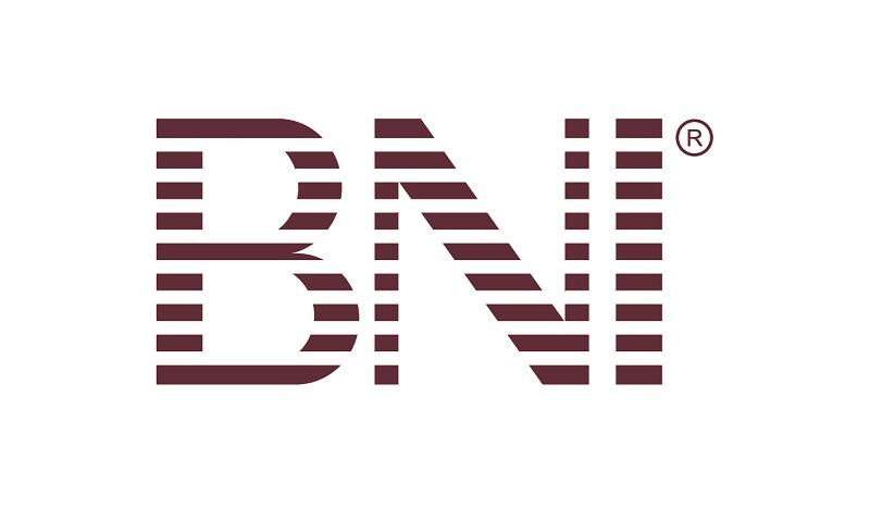 Netzbekannt-SEO-Agentur-Berlin-Referenz-BNI