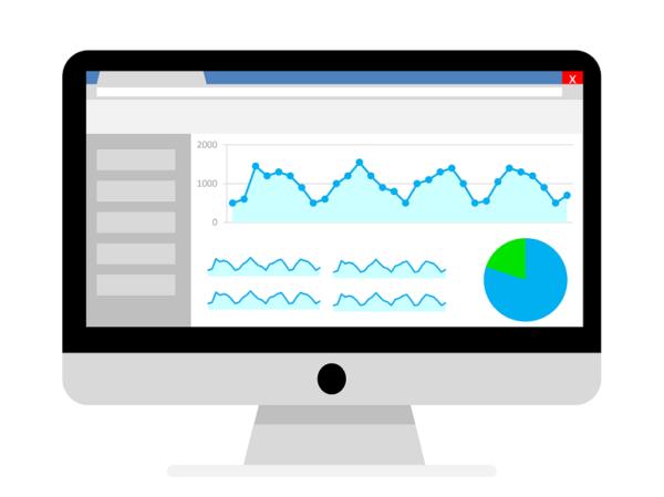 Netzbekannt GmbH: Google AdWords (Ads) Agentur Berlin