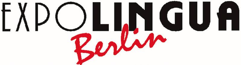 Netzbekannt-SEO-Agentur-Berlin-Referenz-Expolingua