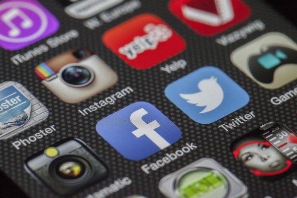 Netzbekannt: Agentur fuer Facebook Marketing und Werbung