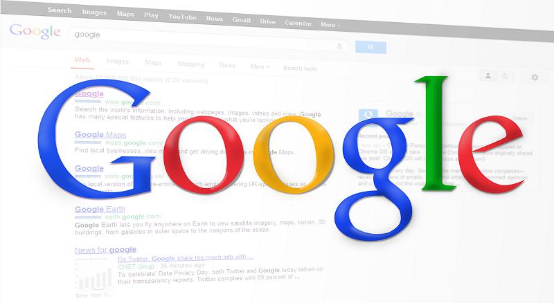 Google AdWords (Ads) Optimierung und Beratung Berlin