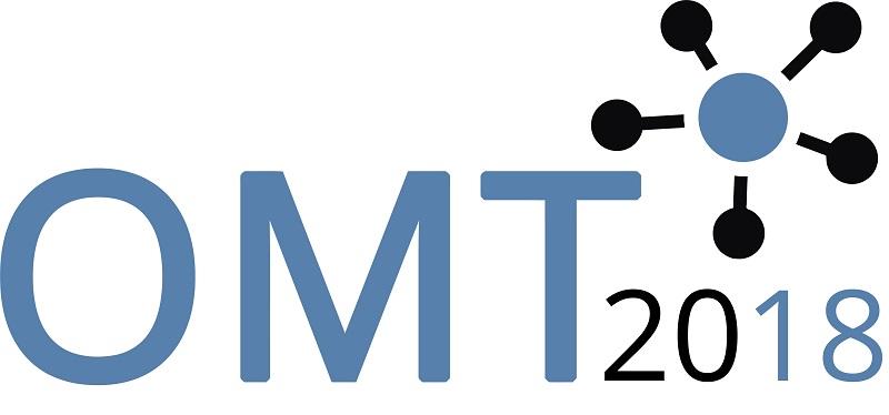 Netzbekannt-SEO-Agentur-Berlin-Referenz-OMT