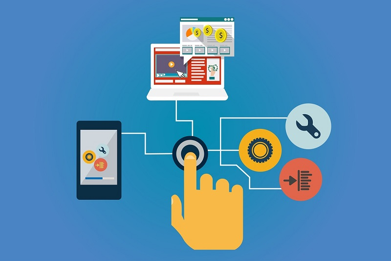 online-shop-webshop-erstellen-lassen
