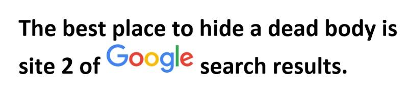 Was ist und wie funktioniert Google Adwords?