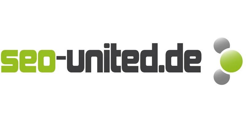 Netzbekannt-SEO-Agentur-Berlin-Referenz-SEO-United