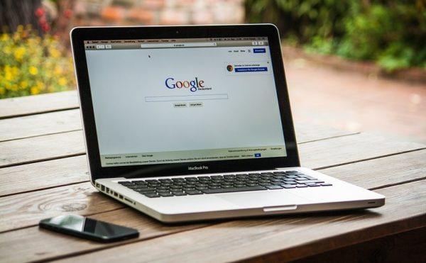 SEO-Agentur Netzbekannt: Experten für Suchmaschinenoptimierung aus Berlin