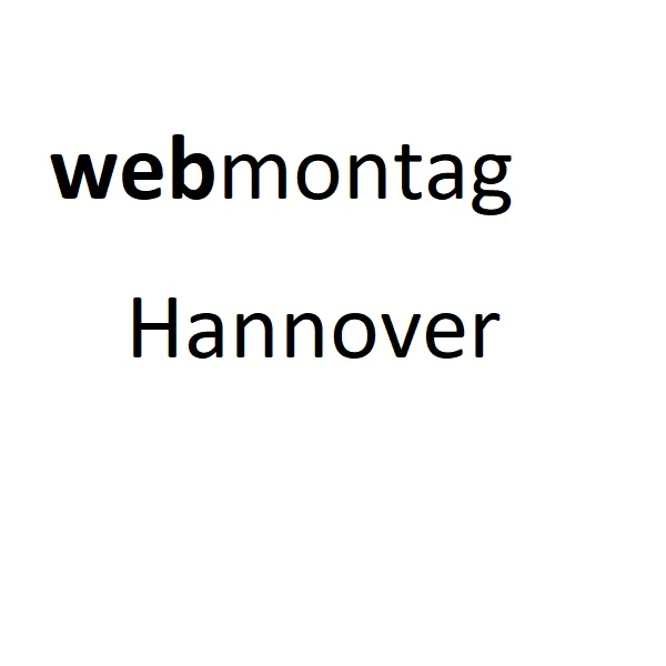Netzbekannt-SEO-Agentur-Berlin-Referenz-Webmontag