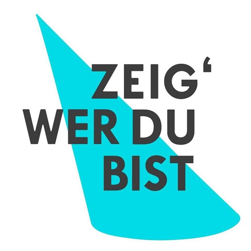 Netzbekannt-SEO-Agentur-Berlin-Referenz-Wer