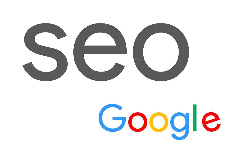 Wie funktioniert Suchmaschinenoptimierung (SEO)?